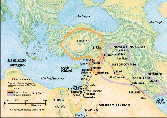 Mapas del antiguo testamento related keywords mapas del for Cuarto viaje de pablo